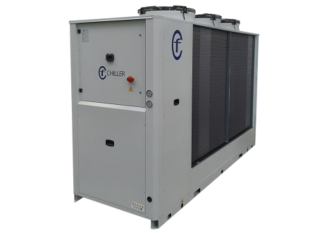 ZCF - ZHF (TOP QUALITY) - CF Chiller
